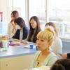 女性が日本社会を変える?!