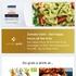 海外グルメ、レストラン検索サイト「ZOMATO」!世界24か国で使えます!