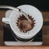 【コーヒー】初心者必見!ペーパードリッパーの選び方完全ガイド【永久保存版】