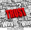 信用売り、信用買い、信用倍率