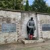 しまじまの旅 たびたびの旅 103 ……タリンのサウナと旧ソ連兵士像
