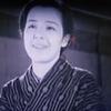 語られることの少ない小津監督の1935年作品 「東京の宿」