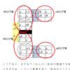 研究教材「不定調性論教材」について(2020)