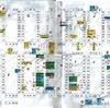 陸海空魔合同演習3戦目&スーパーヒロインタイム2018秋&僕らのラブライブ!20&僕らのラブライブ!サンシャイン!!SP08帰還速報