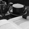 【紅茶】の【インフルエンザ】ウィルス感染阻止力が凄い...。