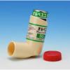 コロナウィルスによる肺炎症状に喘息薬が有用な可能性