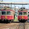 第201話 1988年銚子:ぬれ煎餅じゃなく鉄道が本業?の頃