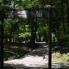萬葉園 藤の季節に再訪したい