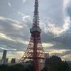 【プロポーズ大作戦】【国内旅行】#4 東京プリンスホテルに到着