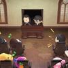 あつ森 まったり島の島民を格付けチェック《前編》〜Animal Crossing Rating check〜