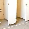 朝のトイレ不足改善策を提案!