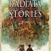 PS2 ラジアータ ストーリーズのゲームと攻略本とサウンドトラック プレミアソフトランキング