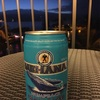ハワイ島の地ビール