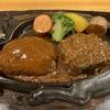 静岡県のソウルフード、さわやかのげんこつハンバーグ!注文の時に使える裏技を紹介!!げんこつおにぎりフェアも!?