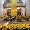 大塚国際美術館の遊び方 ゴッホもモネも目の前に コスプレで絵の中へ 最高に楽しい大塚国際美術館の楽しみ方を紹介します