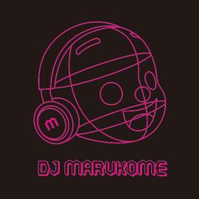 「DJ MARUKOME」が、澤部渡のソロプロジェクト「スカート」と「tofubeats」とタッグを組んだ 第2 弾シングル「高⽥馬場で乗り換えて」をリリース!
