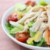 【食事】糖質制限中はコスパ◎のステーキがおすすめ!何gまで食べていいの?