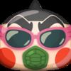 9月15日更新 妖怪ウォッチぷにぷに コロコロ40周年の内容 アニキも コラボ おぼっちゃまくんもきました!!!