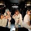 【追記】本日(2/24)リリース362(サンロクニ)~コロナ禍だからこそ生まれた最高最強ガールズバンド!