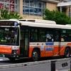 東武バスイースト 2816