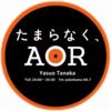 2018年2月20日 FM YOKOHAMA「たまらなく、AOR」 Toto特集