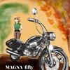 バイクが好きだ!Ⅺ