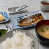 京都の洋食、使えるお店! 朝食とランチのオススメ・その9