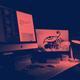 デザイナーの副業にはブログが最適。おすすめする理由をすべてお話します。