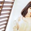Yuzuki: Scarlet summer