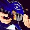 関西でのギター個人レッスンのご案内