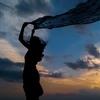 持たない自由を楽しむ風の時代