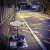 水彩deスケッチ動画 滋賀 三井寺で描く 2話 2019