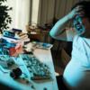 ストレス・肥満・免疫力低下…全ては腸に原因あり!