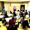 二胡楽団かがやき 金沢市 北陸