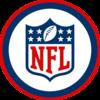 第54回スーパーボウル!! NFLの魅力とは!?【アメリカンフットボール】