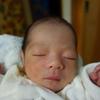 退院、そして新たな産後入院さん。
