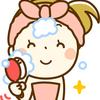 洗顔ブラシは本当に効果があるの? 【後悔しないための、正しい洗顔ブラシの選び方】