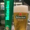 【オススメ5店】福島・野田(大阪)にあるビールが人気のお店