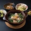 日本の家庭の食事でアルツハイマーを予防するには?