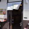 【京都旅行】『茶寮和香菜』でおうどん&みたらしランチ