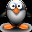ペンギンオヤジの舌癌日記