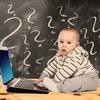 1万PV/月ブログのGoogleアドセンス収入ってどれくらいになる?