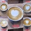 ★告知★初心者さん向けコーヒーのワークショップ開催します!!