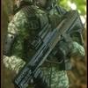 SOLDIERS INC で遊んでみた