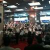 【LFJ金沢2010】ラ・フォル・ジュルネ金沢「熱狂の日」音楽祭2010 ~ショパン,ジェネラシオン1810~ 第3日目(2010/05/05)