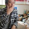 絵本『ケチャップマン』発売記念 鈴木のりたけさん特別インタビュー!<最終回>