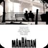 「マンハッタン (1979)」ウディ・アレン/観終わってから前半の何気ない楽しいシーンを思い出すと凄く良い