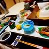 アフリカ生活で恋しくなっている日本食ベスト10!~超個人的ですいません(1年経過編)~