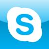 Skype | iPad版リリース!バグで?ボイスメールが無料で使えます