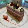 【カフェ巡り55】静岡県熱海市「ラ(中略)ヨロイヅカ」。MOA美術館内にあるオシャレなカフェ。